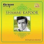 Instrumental Shammi Kapoor