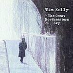 Tim Kelly The Great Northeastern Sky