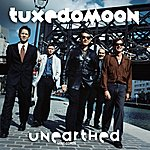 Tuxedomoon Unearthed - Lost Cords
