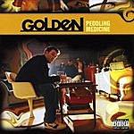 Golden Peddling Medicine