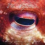 The Neptunes Davey Jone's House Band