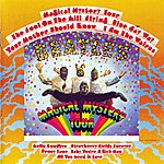 The Beatles Magical Mystery Tour