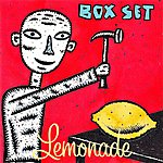 Box Set Lemonade