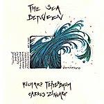Richard Teitelbaum The Sea Between
