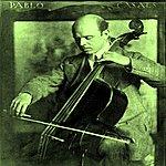 George Szell Anton Dvorak Concerto