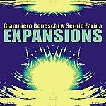 Sergio Farina Expansions