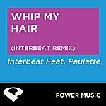 Paulette Whip My Hair - Ep