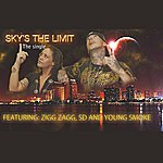 SD Sky's The Limit