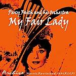 Percy Faith & His Orchestra My Fair Lady