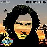 Geyster Radio Geyster 1977