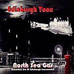 North Sea Gas Edinburgh Toon