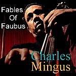 Charles Mingus A.J.M. American Jazz Muscian
