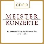Edwin Fischer Ludwig Van Beethoven