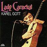 Karel Gott Komplet 9 / Lady Carneval