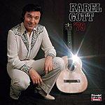 Karel Gott Komplet 22 / Karel Gott ´79