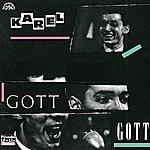 Karel Gott Zpívá Karel Gott (3)