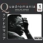 John Lee Hooker Guitar Lovin' Man Vol.1
