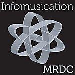 MRDC Infomusication