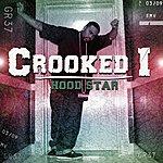 Crooked I Hood Star