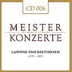 Géza Anda Ludwig Van Beethoven