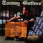 Tommy Gutless Death, Honor, Or Glory Bound