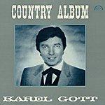 Karel Gott Country Album