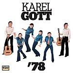 Karel Gott Komplet 20 / ´78 (+Bonusy)