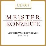 Friedrich Gulda Ludwig Van Beethoven