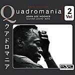 John Lee Hooker Guitar Lovin' Man Vol.2