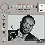 Clifford Brown Easy Living Vol.1
