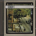 Coach Package Deal - Ep