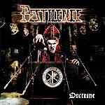 Pestilence Doctrine