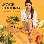 Joyce Cooling Global Cooling