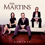 The Martins New Day
