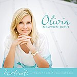 Olivia Newton-John Portraits: A Tribute To Great Women Of Song