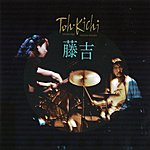 Satoko Fujii Toh-Kichi