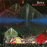 Rova Resistance
