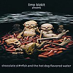 Limp Bizkit Chocolate Starfish And The Hot Dog Flavored Water (Edited Version)
