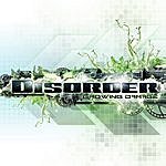 Disorder Growing Damage
