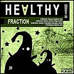 Fr/action Healthy.Ep