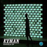 Ethan Isavela Ep