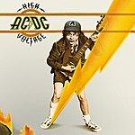 AC/DC High Voltage