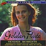 Murdo McRae Golden Flute - Tender Moments
