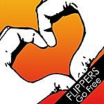 The Flippers Go Free Ep