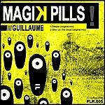 Guillaume Magik Pills