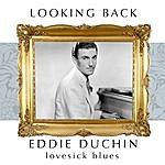 Eddy Duchin Looking Back: The Original Piano Man