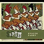 Evalyn Parry Spin