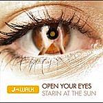 J-Walk Open Your Eyes