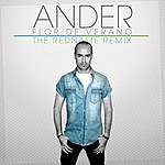 Ander Flor De Verano (The Redname Remix)