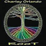 Charley Orlando Root